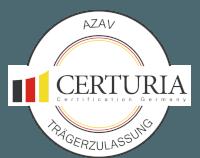Certuria Siegel AZAV_B (Vektoren, CMYK, Farbe)_angepasst_2