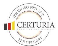 Certuria Siegel ISO 9001_B (Vektoren, CMYK, Farbe)_158